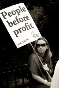 edinburgh_protest_march_342069_o by Daveybot