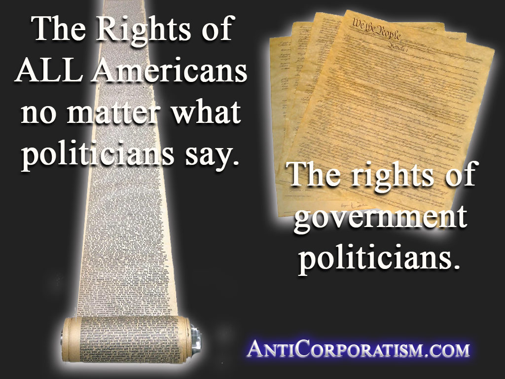 what are rights - anticorporatism.com